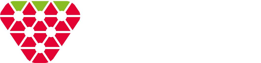 Strawberry Fields Digital Hub